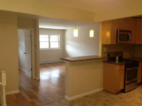 540000 5br 2 family house for sale finished basement