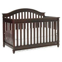 1000 images about cribs on convertible crib