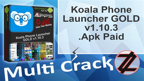 paid apk for free koala phone launcher gold v1 10 3 apk paid apps cracked