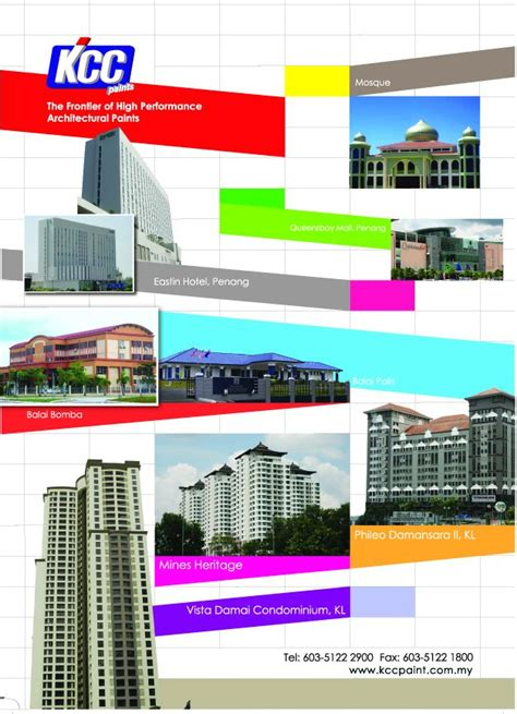vs interior decor sdn bhd 100 nippon paint colours catalogue 2012 wall paint