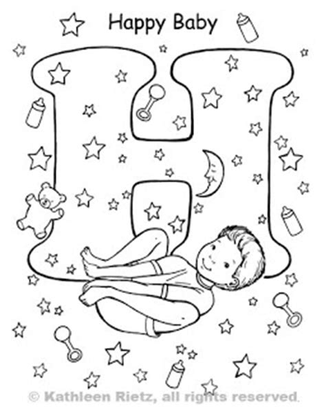 abc yoga coloring pages kathleen rietz illustration and design 09 01 2009 10