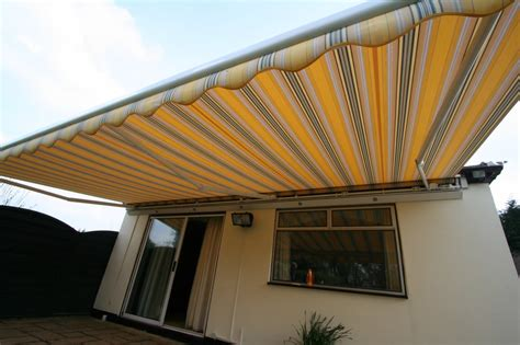 awning recover recover awning kover it blog