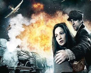 film god of war bande annonce trailer du film blood of war blood of war bande annonce