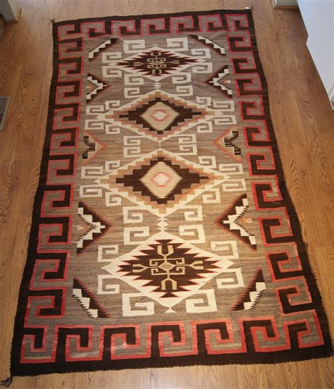 navaho rugs historic navajo rug weaving for sale 323 s navajo rugs for sale