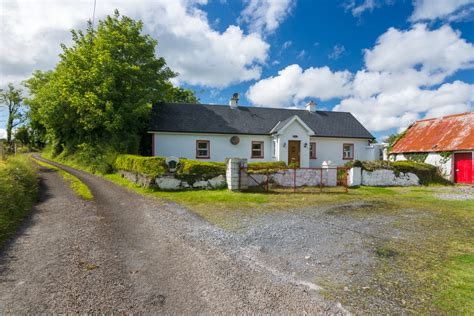 cherry tree farm four farmhouses with a land on the market around the country independent ie