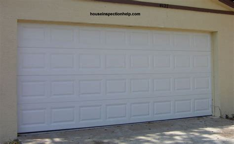 Roll Up Garage Doors Prices by Garage Door Roll Up 28 Images Garage Door 187 Roll Up
