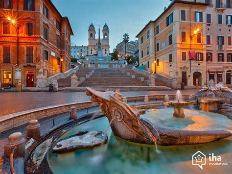 d roma location g 206 te rome italie iha