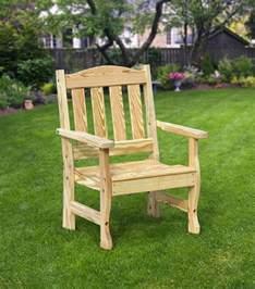 Lawn And Garden Furniture Garden Furniture