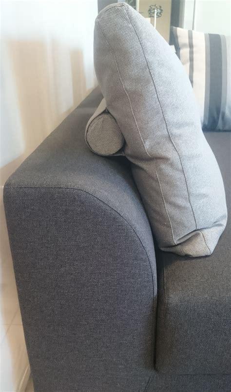 biba divani divano biba master divano con penisola divani a prezzi