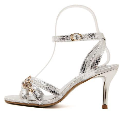 comfortable stylish heels women shoes woman flip flops stylish comfortable nest