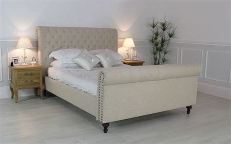 upholstered beds king size upholstered king size bed 28 images century furniture