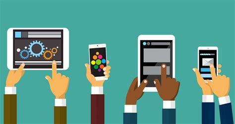 cross platform mobile development iw blogpost vs cross platform mobile application