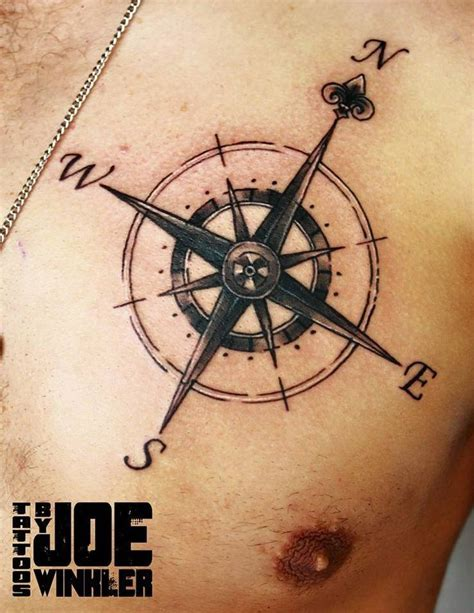 elite tattoo myrtle beach 85 best images about joe winkler portfolio on