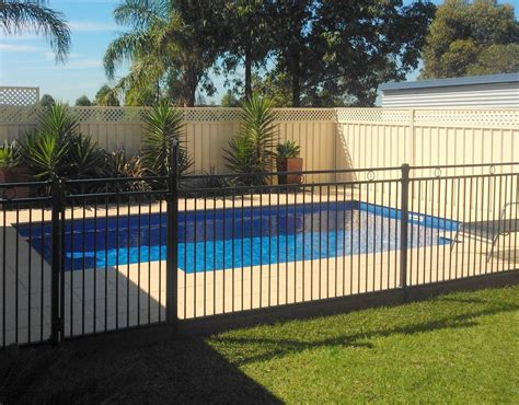colorbond roofing fencing newcastle hunter central coast