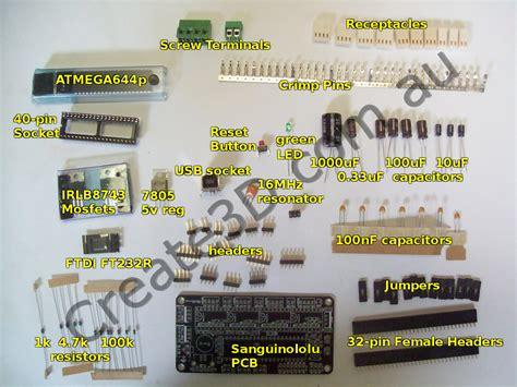 carbon resistor failure mode smd resistor failure mode 28 images smd resistor failure 28 images rk73z3atte koa speer