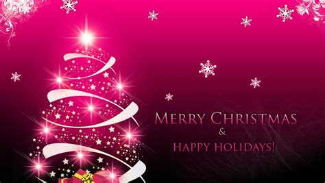 wallpaper pink christmas pink christmas backgrounds wallpaper cave