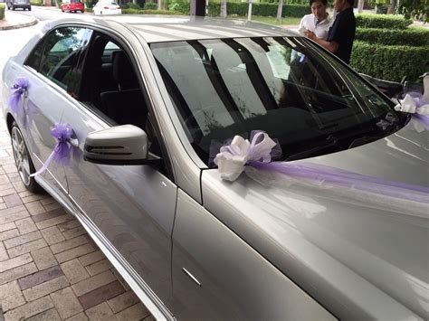 Chinese Wedding Car Decorations Malaysia   Car Decoration