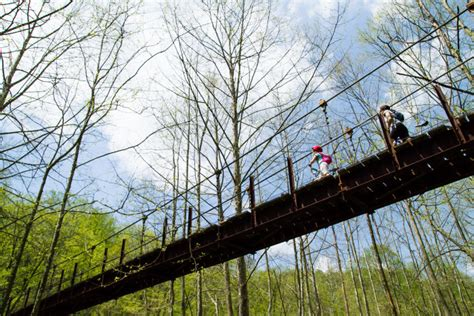swinging things jacksonville nc this swinging bridge in maryland is worth a visit