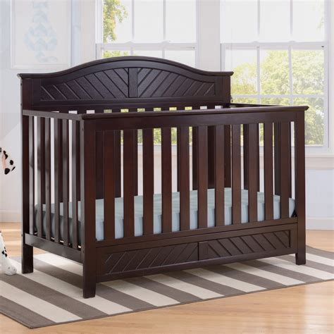 convertible cribs sets colette tufted crib into the glass best ideas convertible crib sets