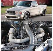 114 Best Images About S10 On Pinterest  Chevy Ss