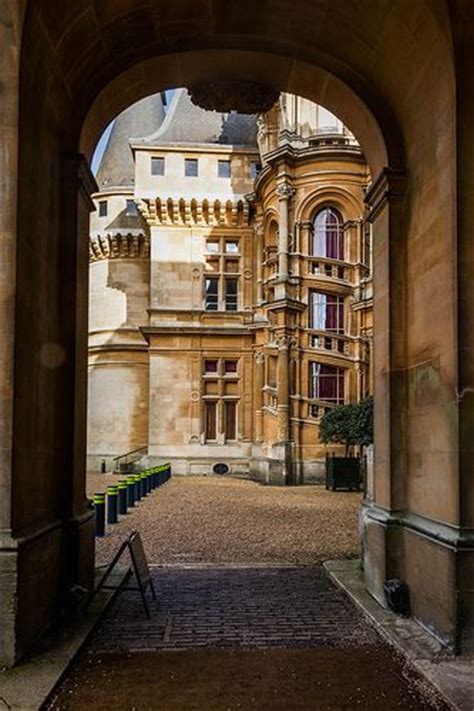 101 best waddesdon manor images on pinterest 102 best waddesdon manor images on pinterest castles