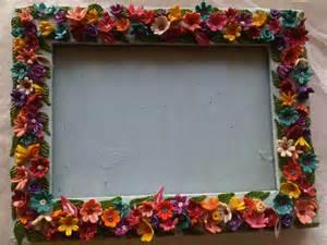 Frames Handmade - handmade photo frame dera eco bazaar