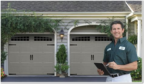 precision garage door repair precision garage door dayton oh new garage doors 24 7