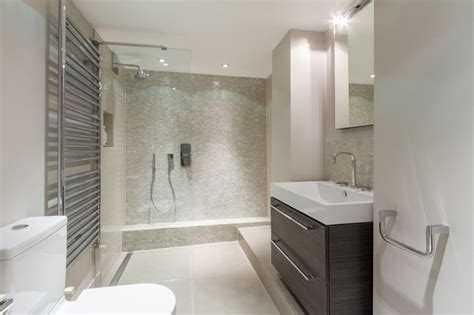 modern and classic walk in shower without doors homesfeed walk in shower without door in recent homesfeed