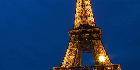 eiffel tower address eiffel tower address paris best htc one wallpapers