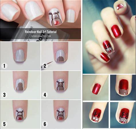 aztec nail desings studio design gallery best design mexican nails designs studio design gallery best design