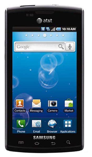 Baterai Handphone Samsung Galaxy Wave 2 Pro S5330 Original Battery comparison dash vs samsung i897 captivate phonesdata