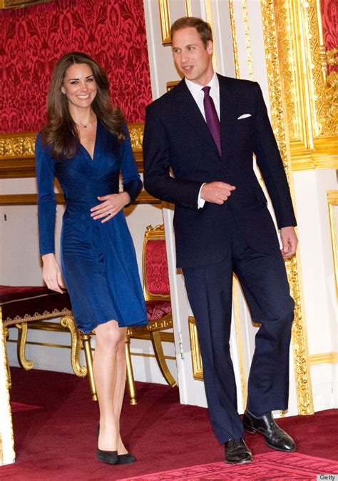 will and kate kate middleton prince william s engagement was 2 years