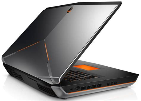 Laptop Alienware 18 alienware alw18 2990slv 18 4 inch laptop 2 4