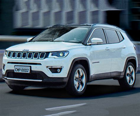 jeep compass 2017 2017 jeep compass release date specs redesign