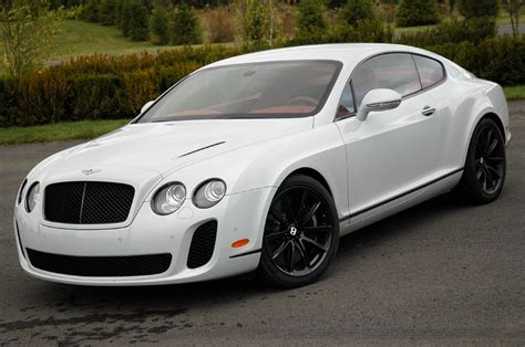 bentley sports coupe price bentley continental super sports coupe 2017 2018 best