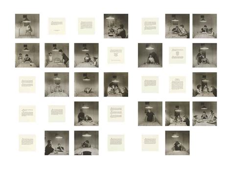 carrie mae weems kitchen table carrie mae weems b 1953 untitled kitchen table