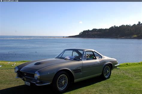 Aston Martin Db5 Cost by Aston Martin Db5 1964 Price 1964 Aston Martin Db5 Pictures