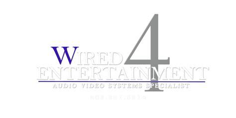 ct kwh meter wiring diagram ct free wiring diagrams
