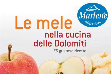 testo il tempo delle mele il tempo delle mele si apre con la royal gala marlene 174 www