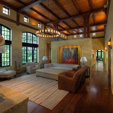 sensational great rooms with vaulted ceilings decorating 1000 images about vaulted ceiling for great room on