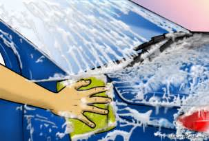 Cover Stir Microfiber Lembut how to clean a car with a microfiber cloth yourmechanic advice