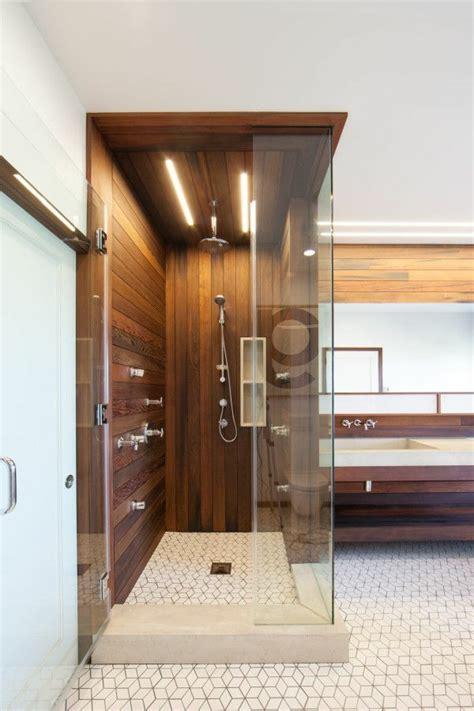 badezimmer ideen renovieren badezimmer renovieren diese tatsachen sollten sie zuerst