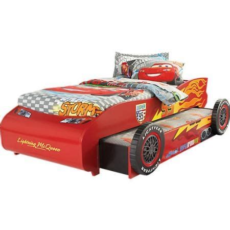 cars twin bed lightning mcqueen twin bed 28 images disney cars