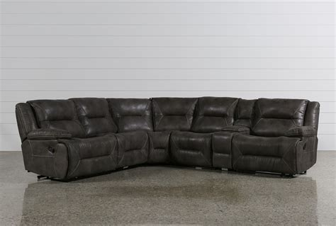 5 piece leather sectional sofa 6 piece leather sectional sofa stacey leather 6 piece