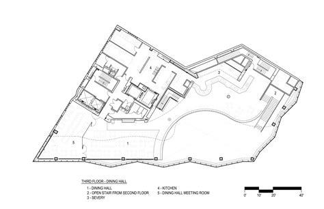 northeastern housing floor plans 100 northeastern housing floor plans fleetwood