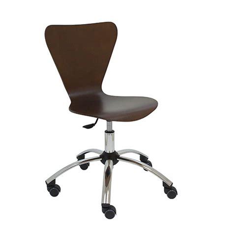 comprar sillas de ordenador silla de ordenador jacobsen sillas de escritorio de calidad