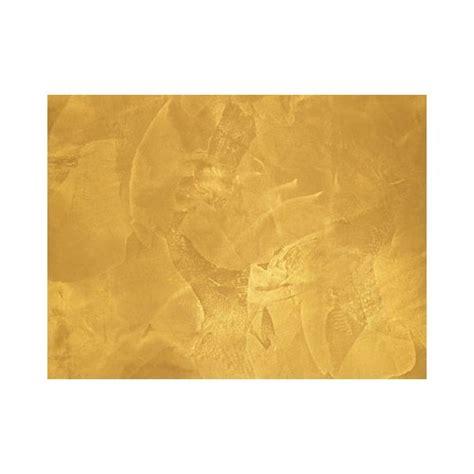 color oro delucchi colori aureum parete oro parete color oro