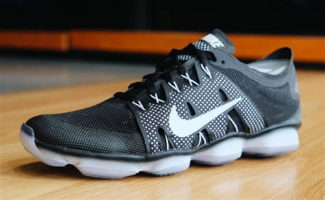 Nike Zoom Agility Premium Quality archived katherine lowe s gift guide www