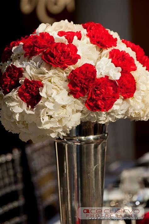 bouquet centerpieces the bouquet inspiring wedding event