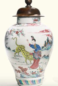 vasi cinesi di valore porcellane cinesi vasi e piatti antichi cina prezzi e
